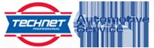 home rh members technetprofessional com Car Auto Repair Logo Auto Repair Logos Gallery